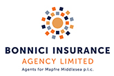 Bonnici Insurance